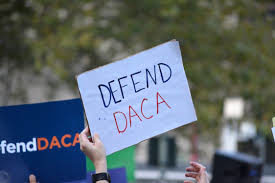 The DACA Dilemma